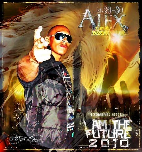 Alex el 30 30