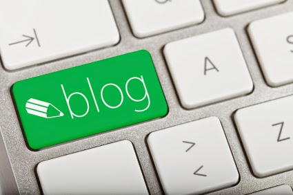 Bu Yorum Blog mu ?