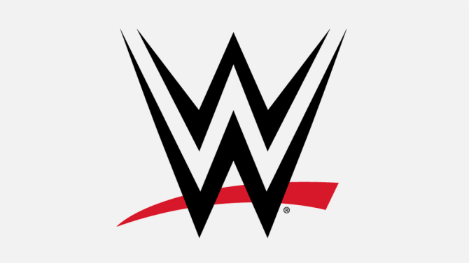WWE Reviews
