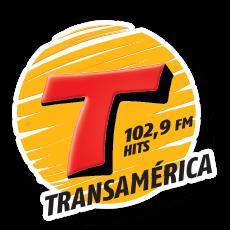 Rádio Transamérica Hits FM de Videira SC ao vivo