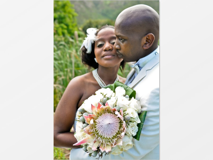 DK Photography Slideshow-1818 Noks & Vuyi's Wedding | Khayelitsha to Kirstenbosch  Cape Town Wedding photographer