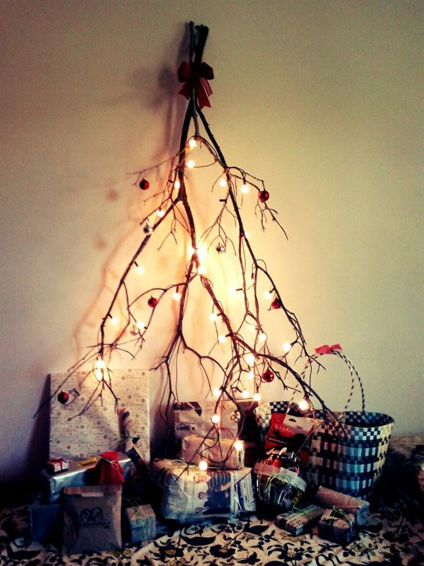 http://mightygirl.com/2013/12/03/christmas-tree-alternatives/