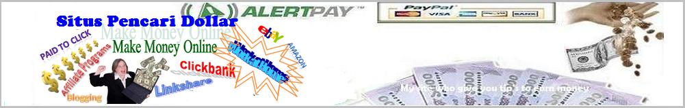 Situs Pencari Dollar