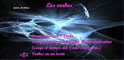 http://www.ceiploreto.es/sugerencias/averroes/colegiovirgendetiscar/profes/trabajos/palabras/verbos1.html