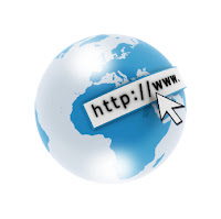 Pengertian HTTP, HTML, URL, WWW, FTP, DNS dan Domain