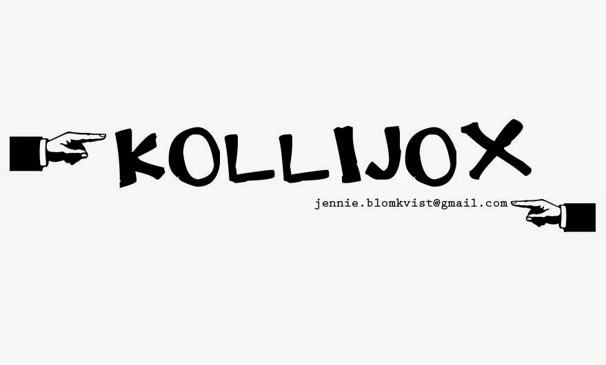 kollijox