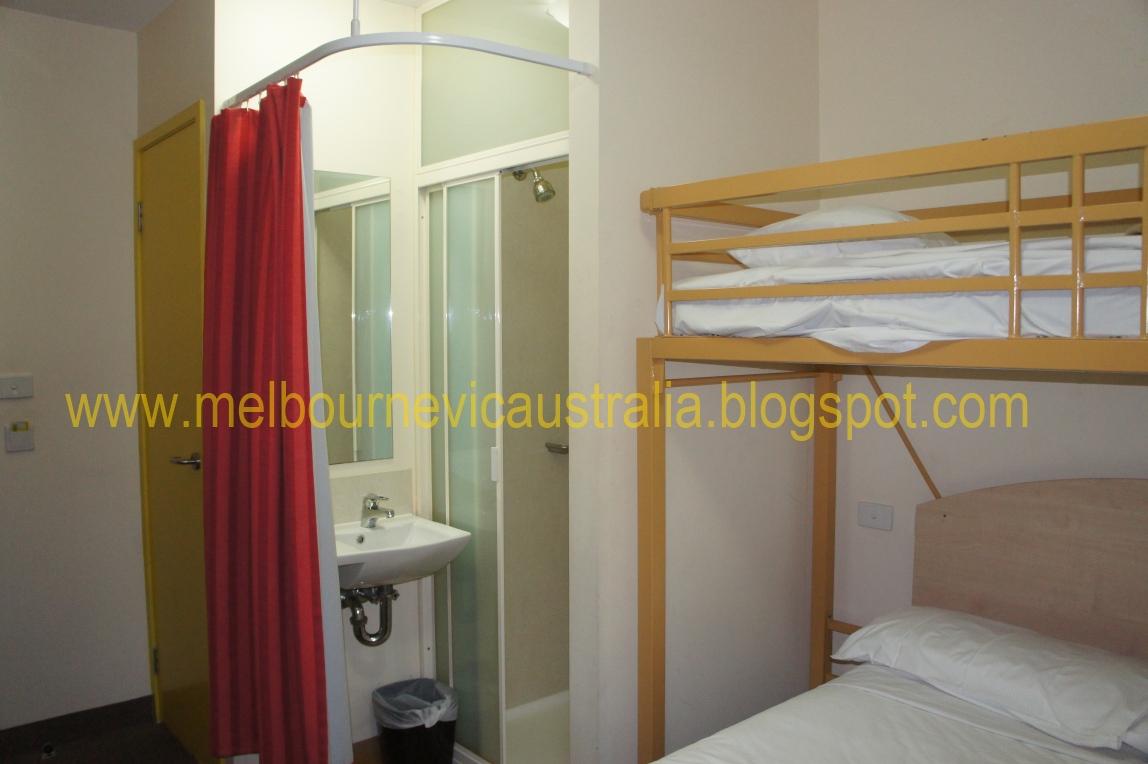 melbourne victoria australia formule 1 hotel melbourne. Black Bedroom Furniture Sets. Home Design Ideas