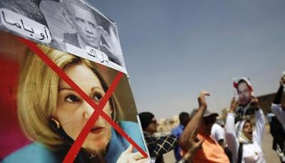 AS Tak Segera Kecam Kudeta di Mesir, Ini Alasannya.