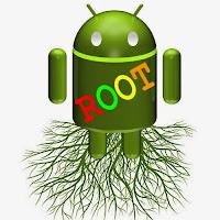 Mudah!!! Cara Root Samsung Galaxy Core 2 SM-G355H