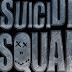 """Assista agora o trailer de """"Esquadrão Suicida"""""""