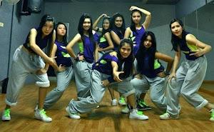 Core Dance Crew