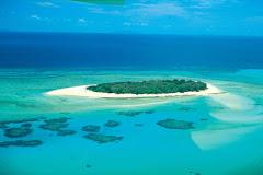 Great Barrier Reef Hd Wallpapers