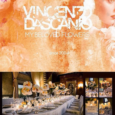 vincenzo dascanio wedding by vincenzo dascanio