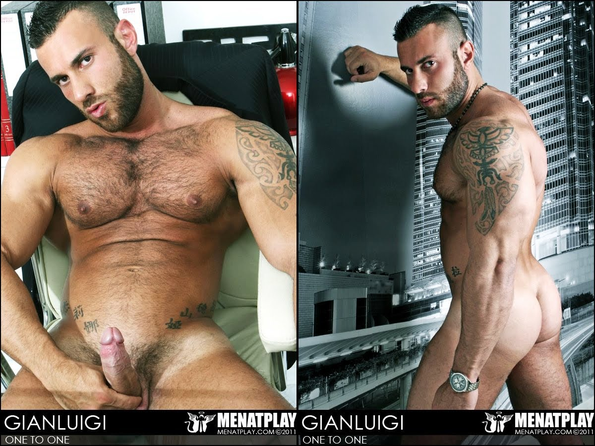 For The Love Of Man Italian Men Naked Hot Fucking Guidos