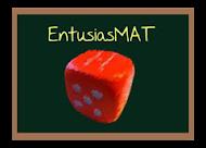 Entusias-MAT