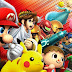 Download game di android Super Smash Bros