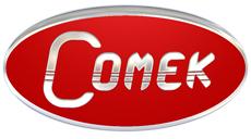 Comek S.r.l. (Italy)