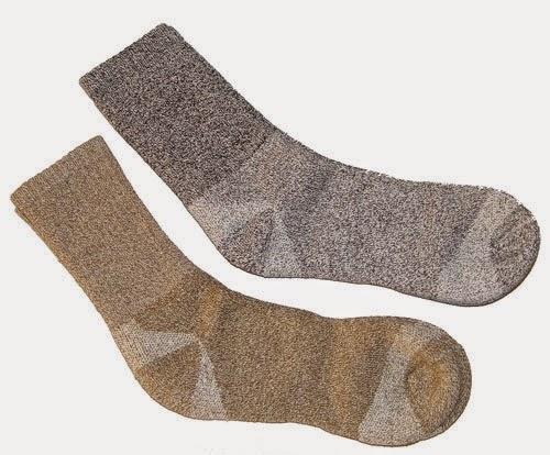 simpatias com meias
