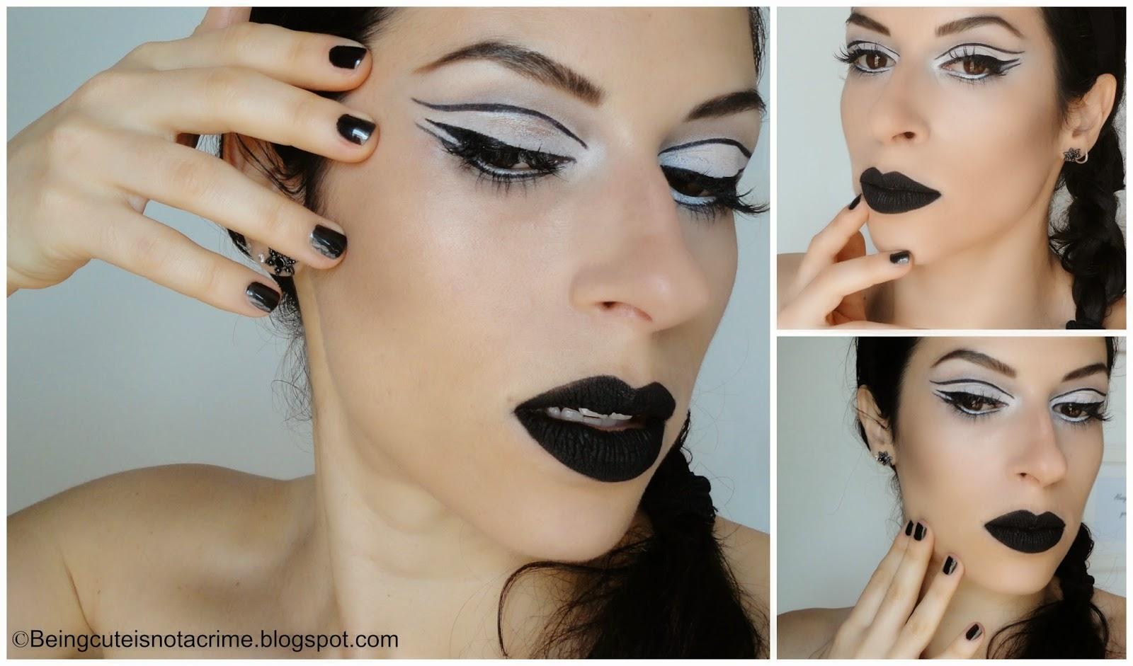http://beingcuteisnotacrime.blogspot.nl/2014/07/make-up-serie-matchy-matchy-6-black.html