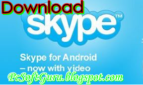 how to get skype credit for free on android
