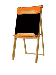 MyHabit: Save Up to 60% off P'Kolino Art Easel