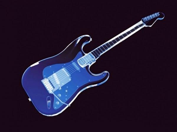 hình nền guitar cực đẹp