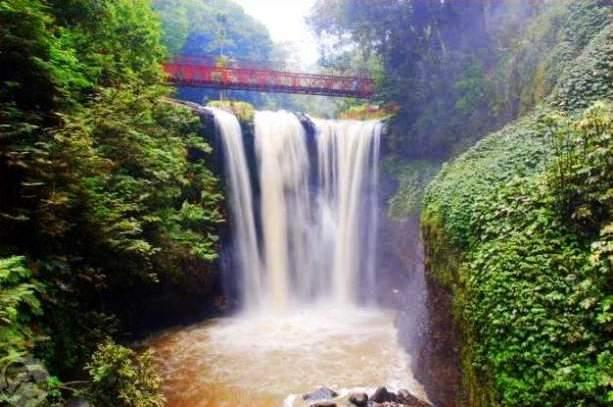 Tempat+Wisata+Di+Bandung+-+Lembang+Bandung+(6).JPG
