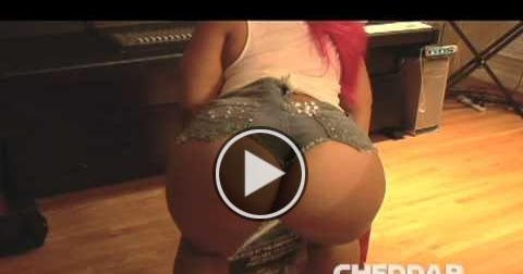 Vidéo xnxx com plus porno