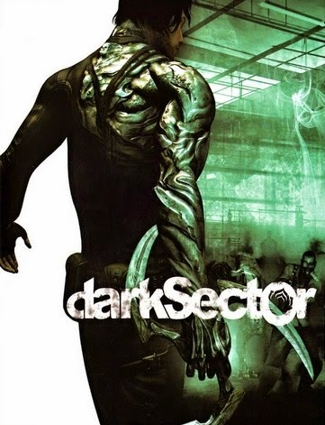 http://www.freesoftwarecrack.com/2015/01/dark-sector-pc-game-full-version-download.html