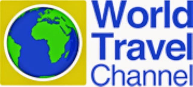 WORLD TRAVEL CHANNEL HD