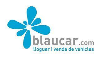 Blaucar.com
