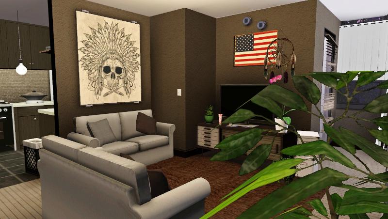 Maisons de Ziva Screenshot-5594