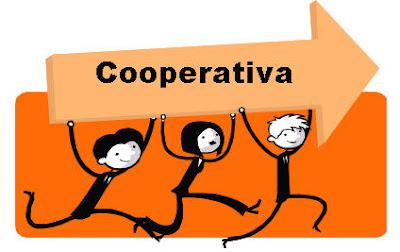 COOPERATIVISMO BRASILEIRO É REFERÊNCIA NO TIMOR LESTE
