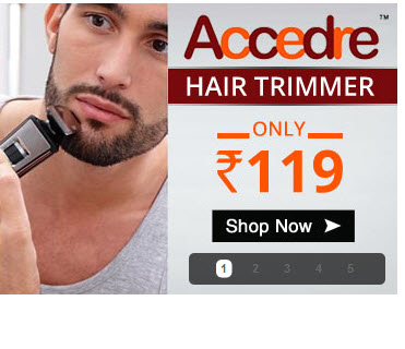 cheapest, electronics, PHILIPS OFFER, shaving, trimmer, lowest, price,