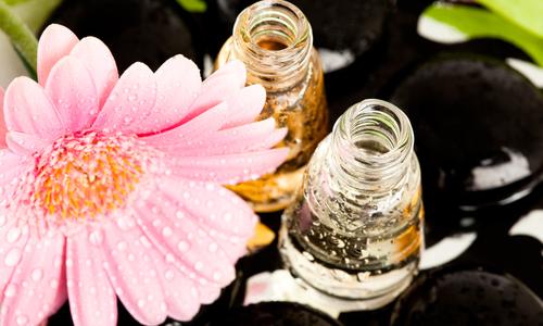 fabricar perfumes caseros en cumpleaños