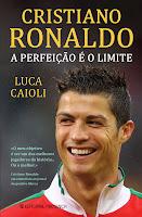 Cristiano Ronaldo - A perfeição é o limite.