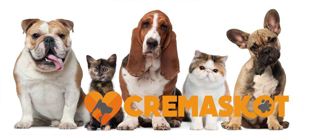 CREMASKOT - CREMATORIO DE MASCOTAS