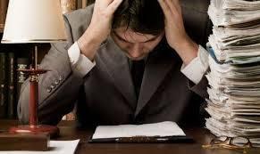 Cara Mengatasi Stress Dengan Mudah