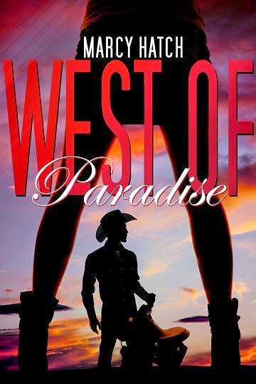 http://www.amazon.com/West-Paradise-Marcy-Hatch/dp/1937178471/ref=sr_1_1?s=books&ie=UTF8&qid=1398133311&sr=1-1&keywords=west+of+paradise