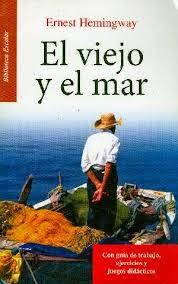 http://fierasysabandijas.galeon.com/enlaces/libros/viemar.PDF