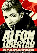 #AlfonLibertad