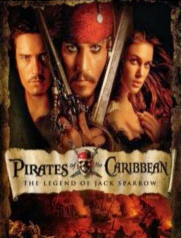 http://www.freesoftwarecrack.com/2015/01/pirates-of-caribbean-legend-of-jack-pc-game-download.html