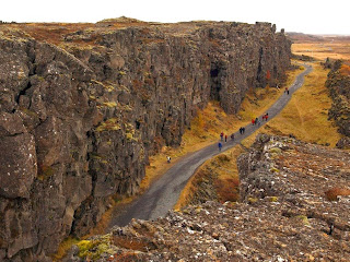 South Iceland complete Travel Guide