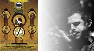 http://jazzfilm.blogspot.it/2015/12/2007-78-sette-ottavi-capitolo-7.html