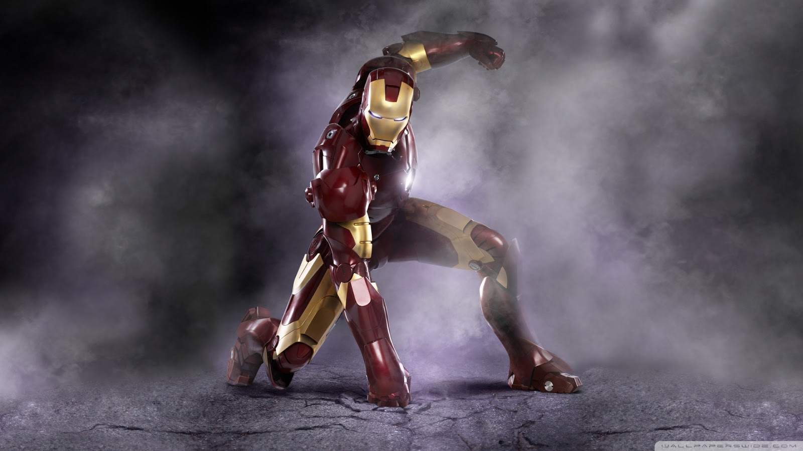 top 10 best hd iron man 3 wallpapers | tracking the tech
