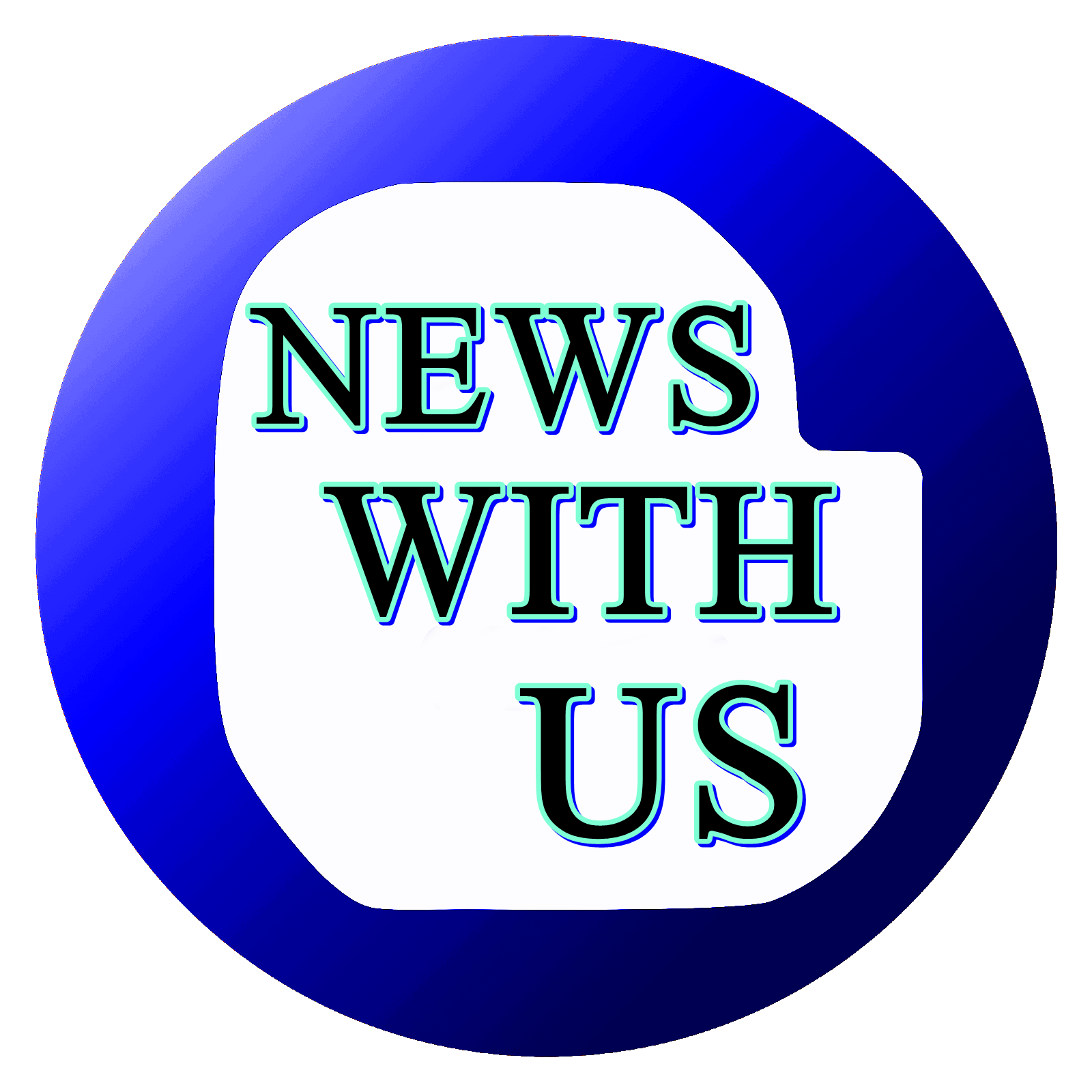 News With Us