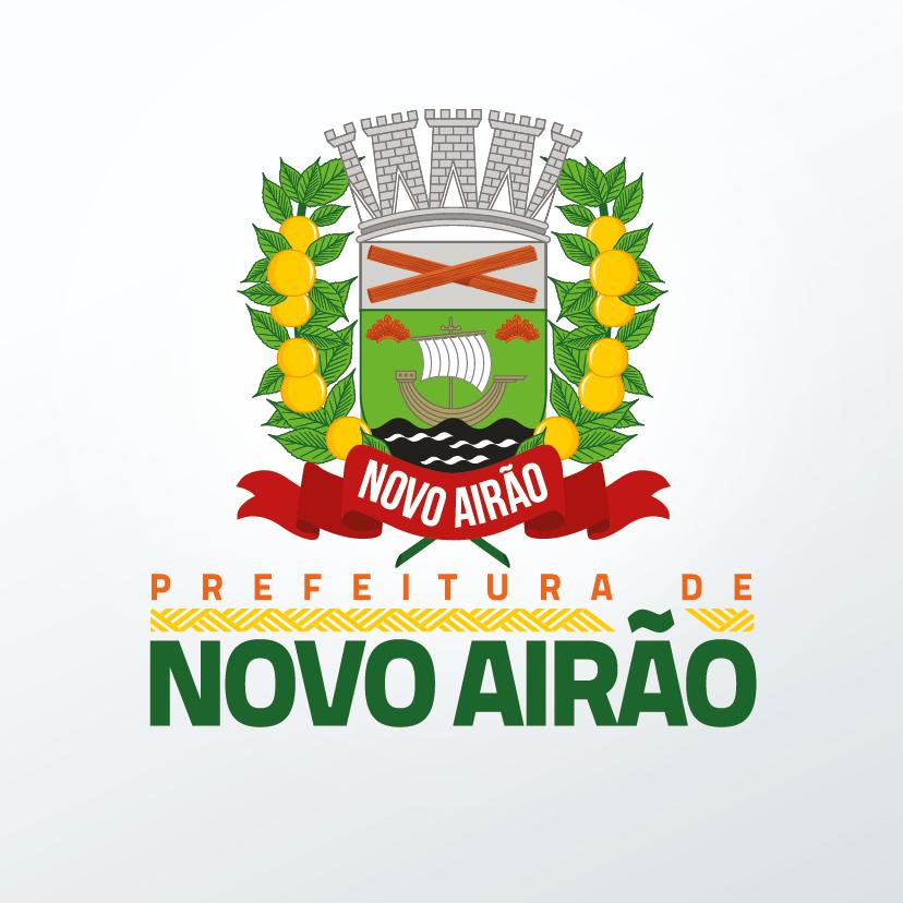 Novo Airão - Amazonas