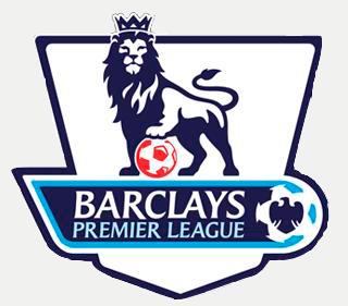 Liga Inggris Bakal Tayang di TV Berbayar