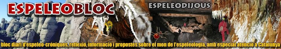 espeleobloc
