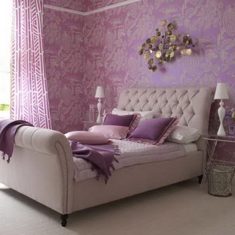 warna cat untuk kamar tidur